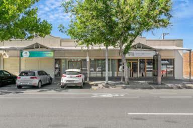155 Grote Street Adelaide SA 5000 - Image 3