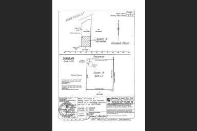 1B/127 Anderson Street Manunda QLD 4870 - Image 4