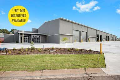 17-19 Mansell Street - T1-2 Wilsonton QLD 4350 - Image 2