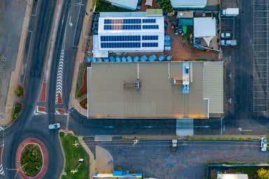 13 Isa Street Mount Isa QLD 4825 - Image 4