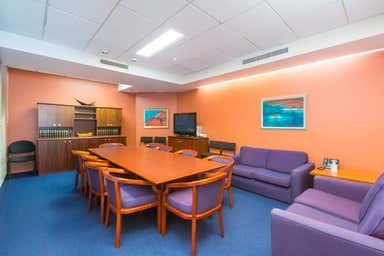 231 Adelaide Terrace Perth WA 6000 - Image 4