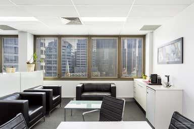 53 Walker Street North Sydney NSW 2060 - Image 3