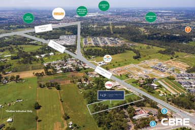 1431 Camden Valley Way Leppington NSW 2179 - Image 3