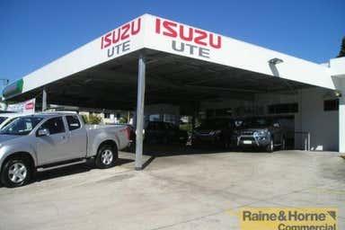 1463 Logan Road Upper Mount Gravatt QLD 4122 - Image 3