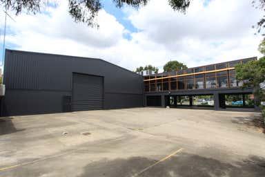 37-43 Carnarvon Street Silverwater NSW 2128 - Image 3