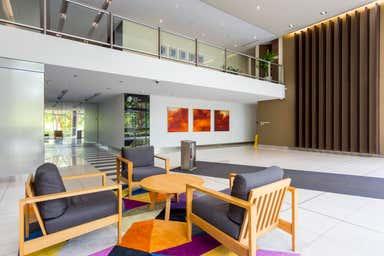Quad Business Park, 102 Bennelong Parkway Sydney Olympic Park NSW 2127 - Image 3