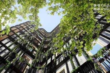 The Commons, 126 Bathurst Street Hobart TAS 7000 - Image 3
