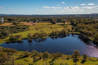 3798-3810 Mount Lindesay Hwy Park Ridge QLD 4125 - Image 4