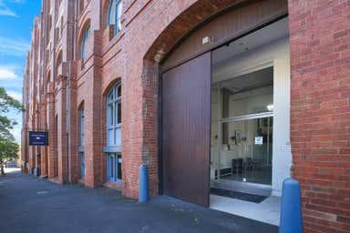 Dalgety Square, C19, 38-48 MacArthur Street Ultimo NSW 2007 - Image 3
