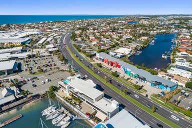 5/26 Nicklin Way Parrearra QLD 4575 - Image 3