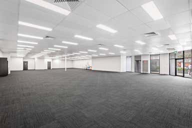 Unit 9, 555 High Street Maitland NSW 2320 - Image 3