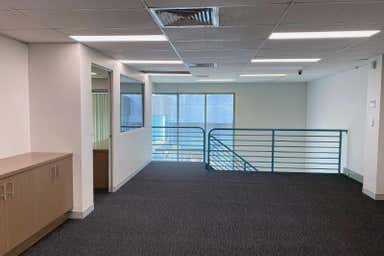 15/43-51 College Street Gladesville NSW 2111 - Image 4