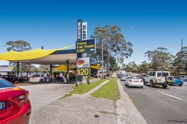 169-171 Pennant Hills Road Thornleigh NSW 2120 - Image 4