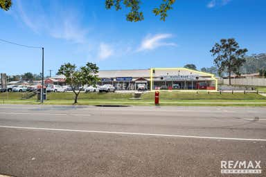 191-195 Waller Road Regents Park QLD 4118 - Image 3