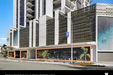 Qube, 29 Queensland Avenue Broadbeach QLD 4218 - Image 4