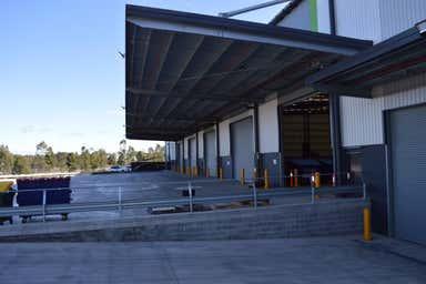 Warehouse 3, 415 Pembroke Road Minto NSW 2566 - Image 3