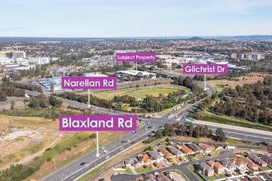 Whole, 1 Kellicar Rd Campbelltown NSW 2560 - Image 2