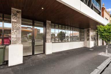 Shop 1, 200 Lygon Street Brunswick East VIC 3057 - Image 3