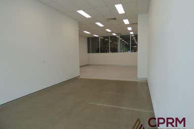North Lakes Central, 108/53 Endeavour Boulevard North Lakes QLD 4509 - Image 3