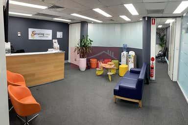 Ground Floor, 58 Kitchener Parade Bankstown NSW 2200 - Image 3