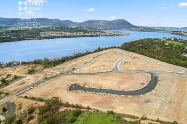 Commercial Lots Whitestone Point Austins Ferry TAS 7011 - Image 3