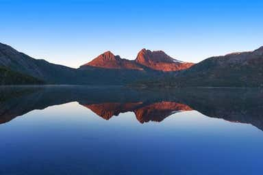 Cradle Mountain TAS 7306 - Image 3