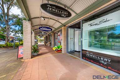 Shop 11A, 57  Avalon Parade Avalon Beach NSW 2107 - Image 3