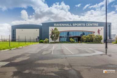 20 Barretta Road Ravenhall VIC 3023 - Image 2