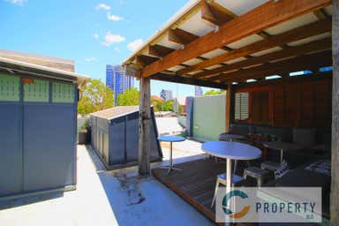 26 Church Street Fortitude Valley QLD 4006 - Image 4