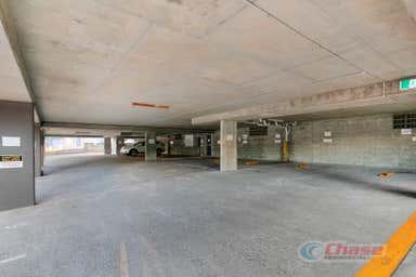 5/100 Campbell Street Bowen Hills QLD 4006 - Image 3