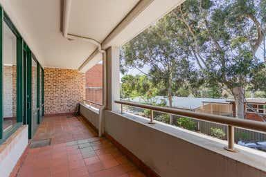 3/25 Terminus Street Castle Hill NSW 2154 - Image 4