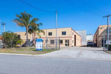 26 Mooney Street Bayswater WA 6053 - Image 4