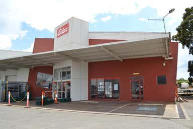 80 George Street Scottsdale TAS 7260 - Image 4
