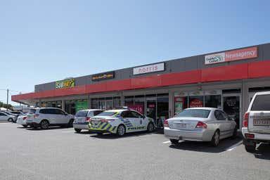 26 Evans Avenue Mackay QLD 4740 - Image 4