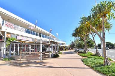 Shop 14&15/1 Beach Road Coolum Beach QLD 4573 - Image 4