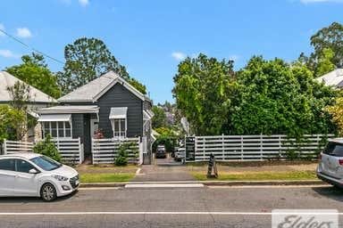 187-189 Latrobe Terrace Paddington QLD 4064 - Image 4