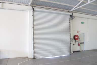 Unit 2, 83 Anzac avenue Redcliffe QLD 4020 - Image 3