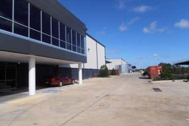 48 Bernera Road Prestons NSW 2170 - Image 4
