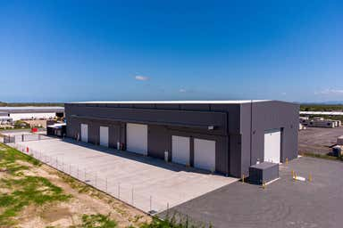 40  Gateway Drive Paget QLD 4740 - Image 3