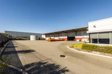 47 Abbott Road Perth Airport WA 6105 - Image 3
