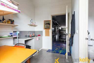 Ground Floor, 755 Burke Road Camberwell VIC 3124 - Image 4