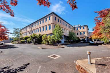 161 Kite Street Orange NSW 2800 - Image 2