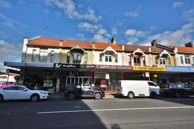 179 Bondi Road Bondi NSW 2026 - Image 3