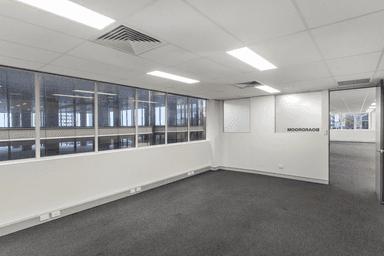 104 Mount Street North Sydney NSW 2060 - Image 3