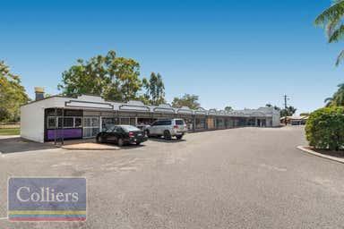 35 Edison Street Wulguru QLD 4811 - Image 2