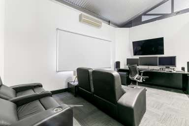 Suite 5&6 , 84 Mullens Street Balmain NSW 2041 - Image 4