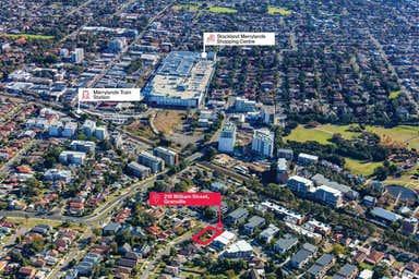 216 William Street Granville NSW 2142 - Image 4