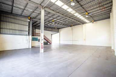 2/33 Machinery Street Darra QLD 4076 - Image 3