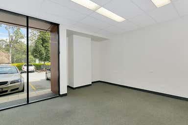 Suite 1, 3974 Pacific Highway Loganholme QLD 4129 - Image 3