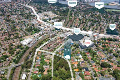 4-8 Miriam Road West Ryde NSW 2114 - Image 3